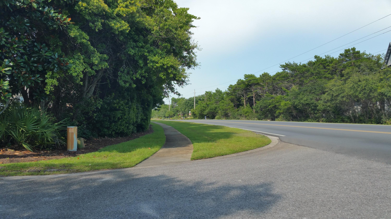 4545 Co Highway 30-A  UNIT B402 Photo 9