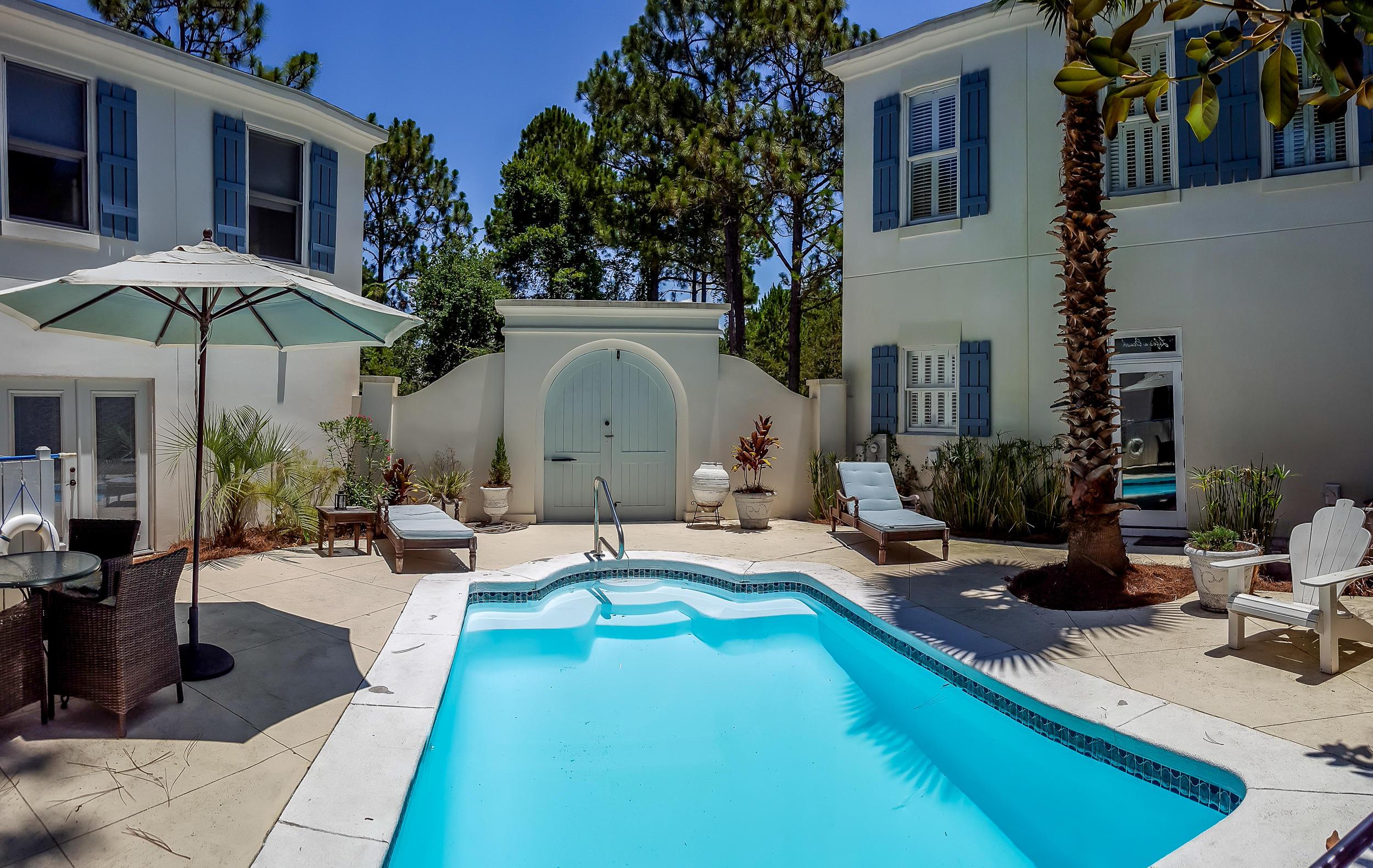 464 Wood Beach Drive  Photo 3