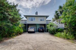 34 High Dune Drive, Santa Rosa Beach, FL 32459