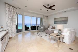 221 Scenic Gulf Drive, 1130, Miramar Beach, FL 32550
