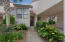 28 Forest Hills Lane, UNIT 28D, Miramar Beach, FL 32550