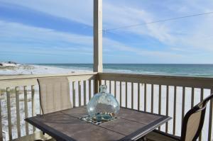 117 GULF SHORE Drive, Santa Rosa Beach, FL 32459