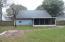 4863 KENSINGTON Lane, Crestview, FL 32539