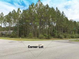 LOT 6 Symphony Way, Freeport, FL 32439