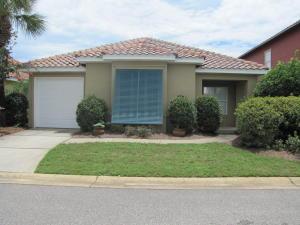 52 ST SIMON Circle, Miramar Beach, FL 32550