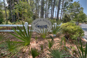 Lot 83 Planters Moon Court, Santa Rosa Beach, FL 32459