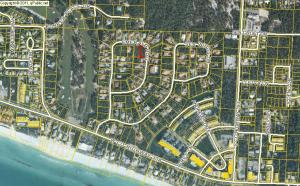 Lot 9 Bk F Emerald Ridge, Santa Rosa Beach, FL 32459