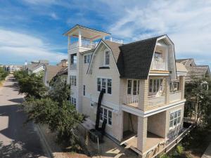 70 S. Watch Tower Lane, Watersound, FL 32461