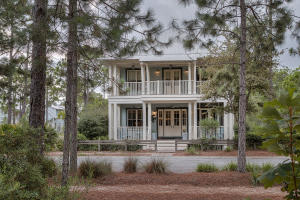 5 Blue Stem Lane, Santa Rosa Beach, FL 32459