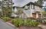 5 Bluestem Lane, Santa Rosa Beach, FL 32459