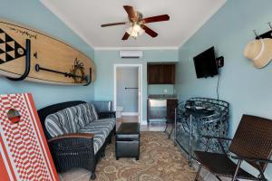 15400 Emerald Coast Parkway, UNIT 112, Destin, FL 32541