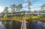 20 Planters Moon Lane, Lot 87, Santa Rosa Beach, FL 32459