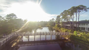 20 Planters Moon Lane, Lot 87, Santa Rosa Beach, FL 32459