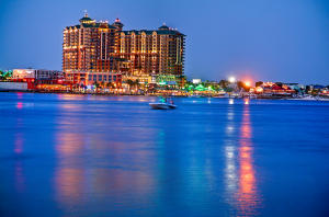 10 Harbor Boulevard, UNIT W225, Destin, FL 32541