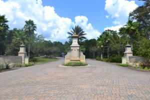 Lot 77 Grande Pointe Drive, Inlet Beach, FL 32461