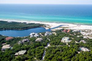 40 Whispering Wind Way, Santa Rosa Beach, FL 32459