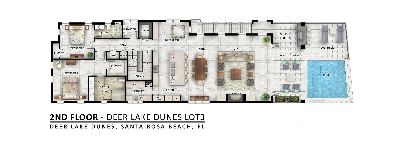 20 DEER LAKE BEACH Drive  Photo 53
