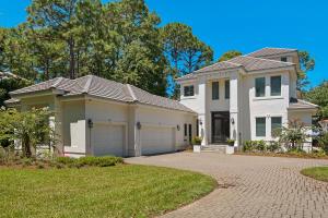438 ADMIRAL Court, Destin, FL 32541