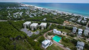 Lot 27 SAND OAKS Circle, Santa Rosa Beach, FL 32459