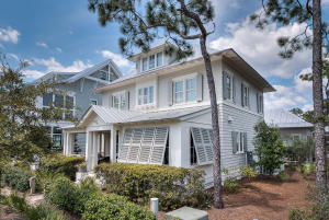 154 Wiregrass Way, Santa Rosa Beach, FL 32459