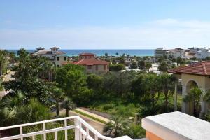 175 Rue Martine, Miramar Beach, FL 32550