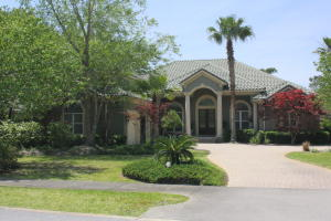 4414 STONEBRIDGE Road, Destin, FL 32541