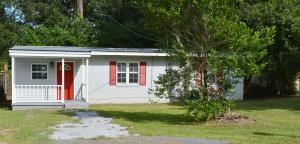 714 Escambia Avenue, Cantonment, FL 32533