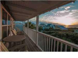 27 White Sands Drive, Santa Rosa Beach, FL 32459