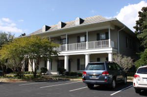 36468 Emerald Coast Pkwy, Destin, FL 32541
