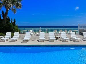 757 SCENIC GULF Drive, UNITS A & B, Miramar Beach, FL 32550