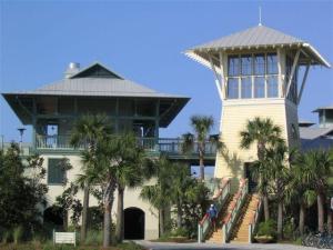 Lot 26 E Royal Fern Way, Santa Rosa Beach, FL 32459
