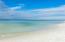 The award winning beach of 30A