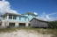 New Grayton Beach is composed of various architectural styles.
