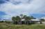 Classic Grayton Beach cottage