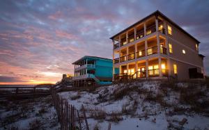 330 Tang - Mar Drive, Tang-o, Miramar Beach, FL 32550