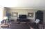 15200 Emerald Coast Parkway, UNIT 405, Destin, FL 32541