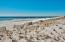 Nothing better than the white sands of Destin!