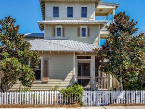 10 N Ryan Street, Santa Rosa Beach, FL 32459