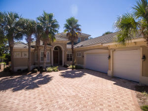 301 Corinthian Place, Destin, FL 32541