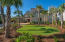 One of 30A largest gulf front properties