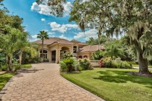 4518 Olde Plantation Place, Destin, FL 32541