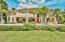 4518 Olde Plantation Place, Destin, FL 32541