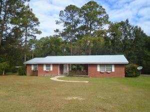 248 BOB SIKES Road, Defuniak Springs, FL 32435