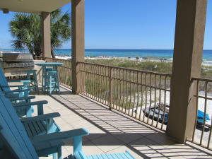 132 Sandprint Circle, Destin, FL 32541