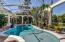 4565 Nautical Court, Destin, FL 32541