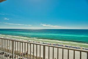1160 Scenic Gulf Drive, A1007, Miramar Beach, FL 32550