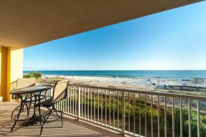 1150 Santa Rosa Boulevard, UNIT 317, Fort Walton Beach, FL 32548