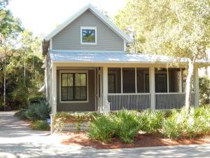 21 Royal Fern Way, Santa Rosa Beach, FL 32459