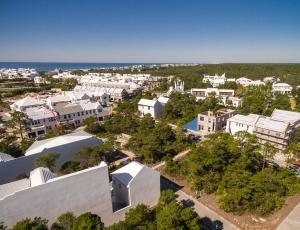 55 Caliza Lane, Alys Beach, FL 32461