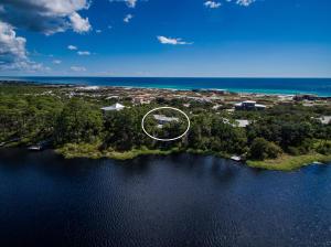 137 TWISTED PINE Trail, Santa Rosa Beach, FL 32459